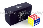 QiYi MoFangGe The Valk 3x3x3 mini white