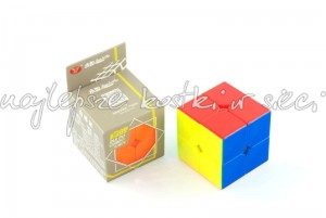 YJ RuiPo 2x2x2 color