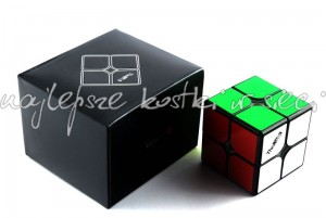 QiYi MoFangGe The Valk 2 Magnetic black