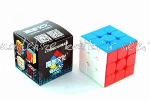 MoYu MeiLong C 3x3x3 color