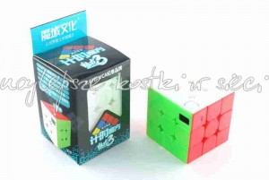 MoYu MeiLong 3x3x3 Timer color