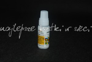 Smar Maru Lube 10ml