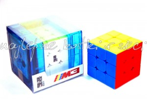 MoYu MoJue M3 3x3x3 color