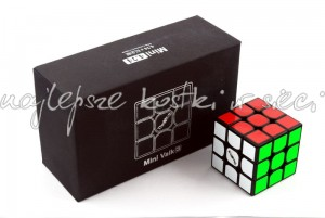 QiYi MoFangGe The Valk 3x3x3 mini black
