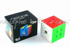 MoYu MeiLong 3x3x3 Magnetic color