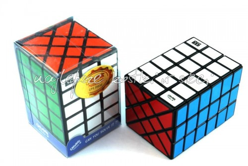 _Calvin's Puzzle Crazy Bad Fisher 4x4x6 black_1.jpg