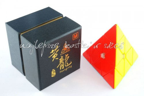 _YuXin HuangLong Pyraminx Magnetic color_1.jpg