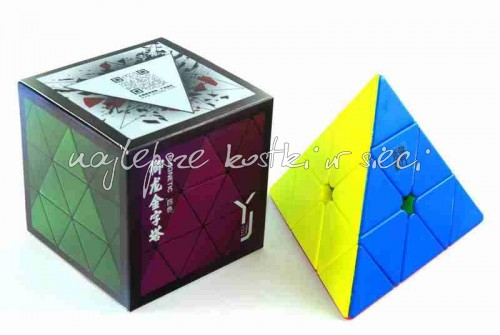 _YJ YuLong Magnetic Pyraminx color_1.jpg