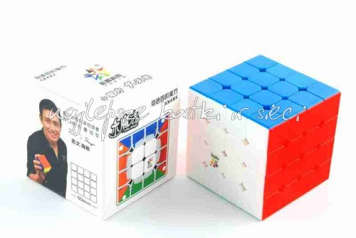 _YuXin Little Magic 4x4x4 Magnetic color_1.jpg