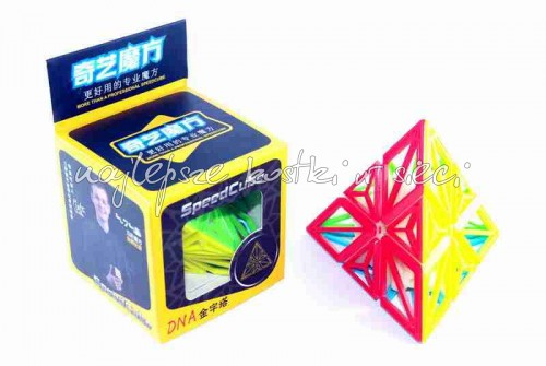 _QiYi DNA Pyraminx color_1.jpg