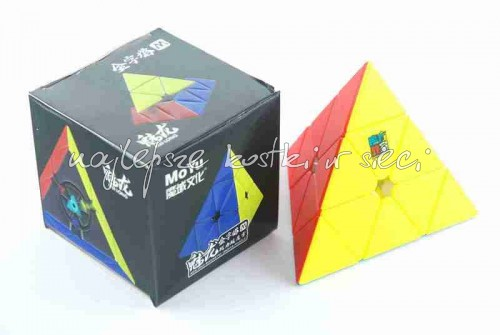 _MoYu MeiLong Pyraminx Magnetic color_1.jpg