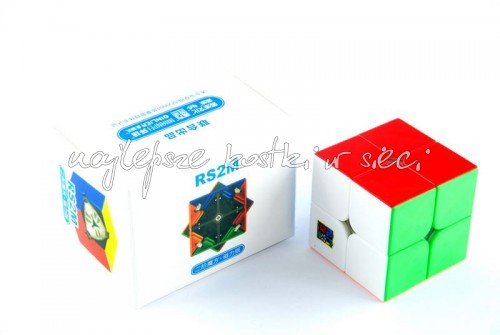 _MoYu RS2M 2x2x2 Magnetic color_1.jpg