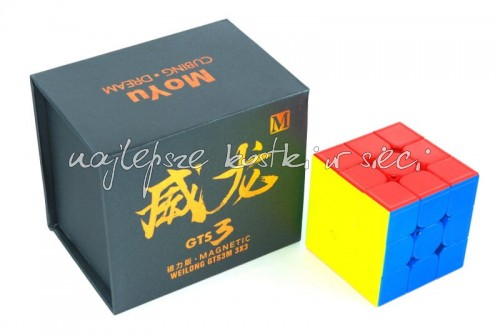 _MoYu WeiLong GTS3 M 3x3x3 color_1.jpg