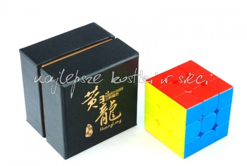 _YuXin HuangLong 3x3x3 color_1.jpg