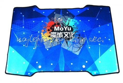 _MoYu Competition Mat_1.jpg