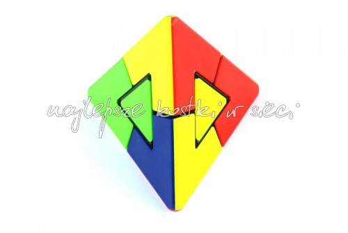 _Pyraminx Duo color_4.jpg