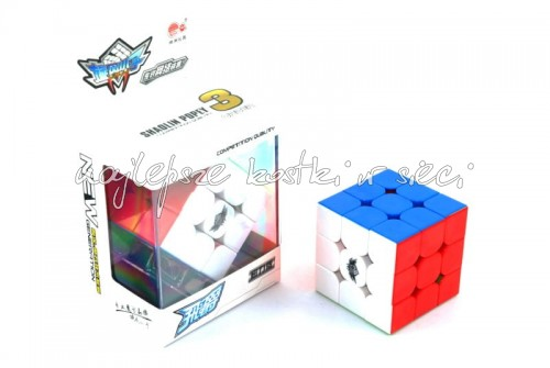_Cyclone Boys FeiJue 3x3x3 Magnetic color_1.jpg