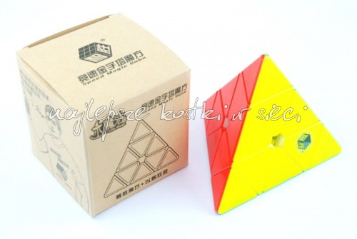 _YuXin Little Magic Pyraminx_1.jpg
