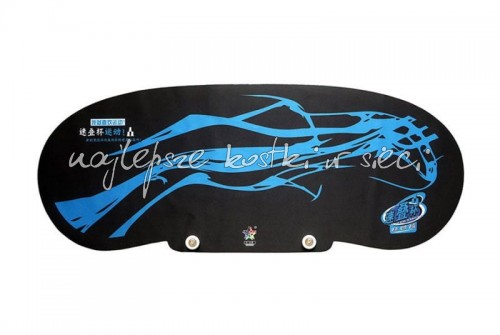 _YuXin Mat black blue.jpg